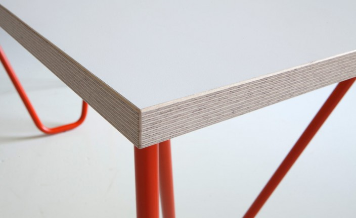pop_table_edgeband_plywood
