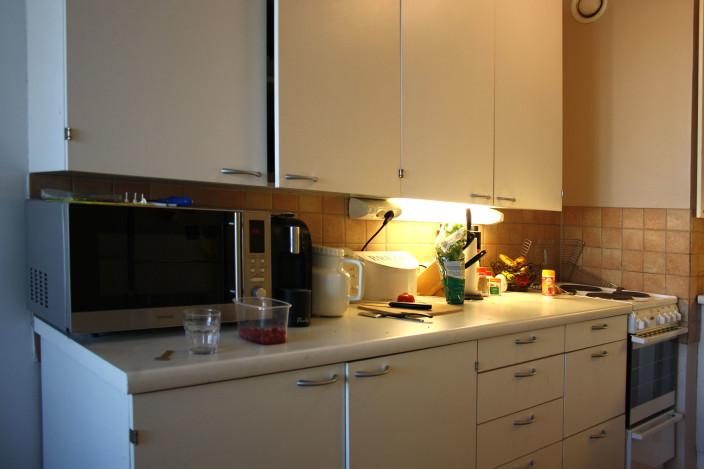 keittiöremontti, hinta, halpa