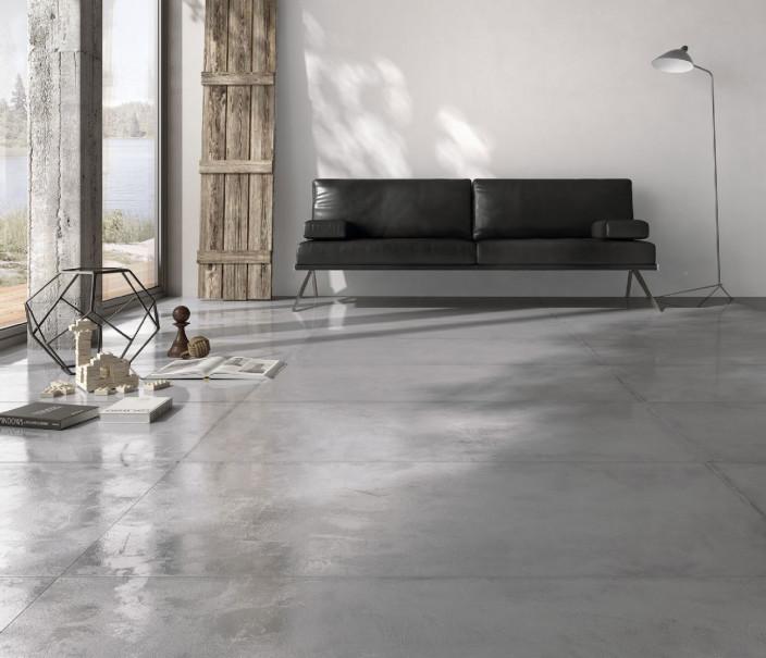betoni, laatta, res-cover