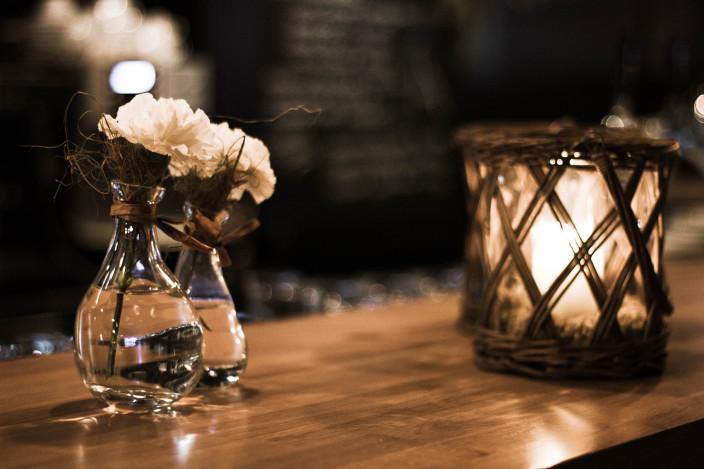 blogi, bloggaajat, ravintola, sisustus