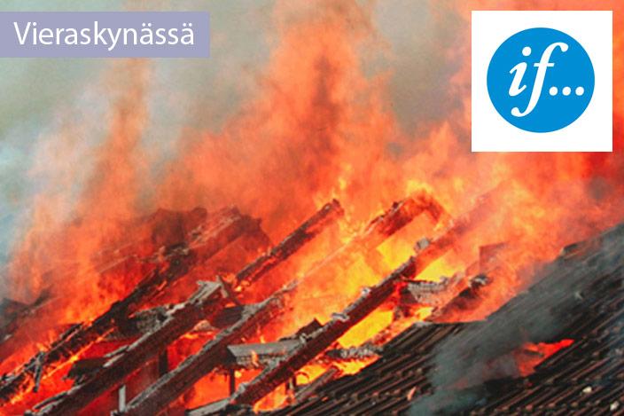 vieraskynassa_feature_image_IF_jouluk2015