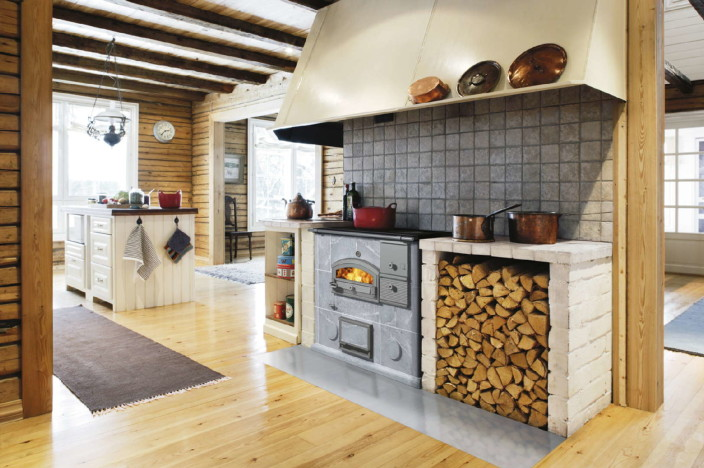 leivinuuni tulikivi keittiö suosituimmat 2015