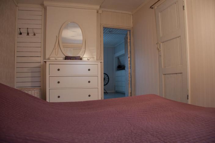 makuuhuone_1