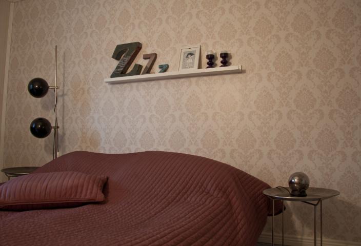 makuuhuone_3