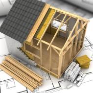 10 vinkkiä oman talon suunnitteluun