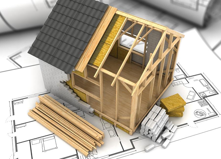 oman talon suunnittelu artikkelikuva