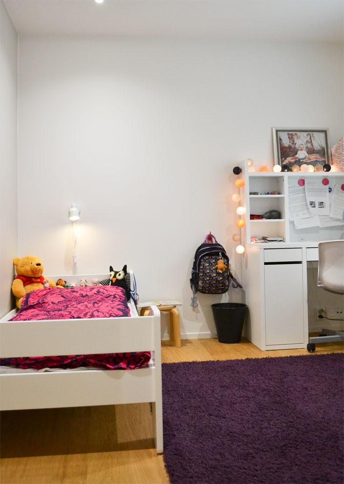 lastenhuone2