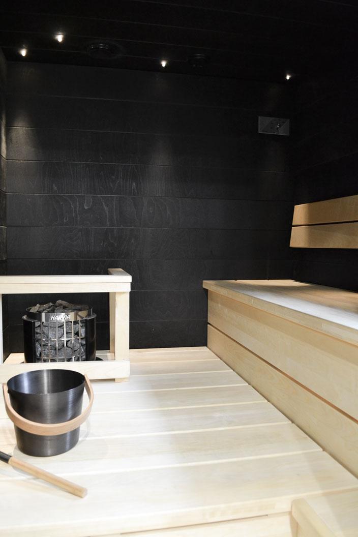 musta_sauna_vaaleat_haap alauteet