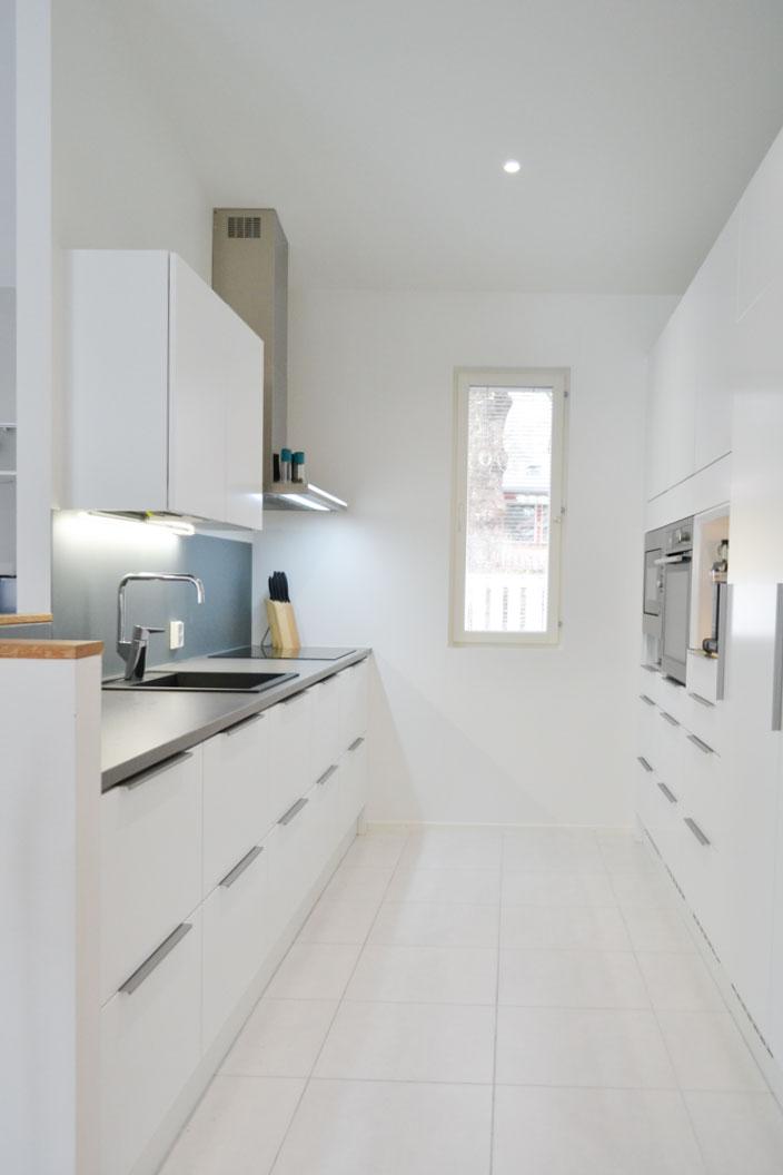 valkoinen_moderni_keittiö