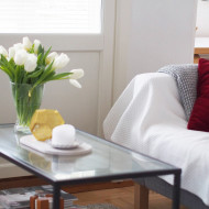 Asunnon vuokraaminen – näin se käy