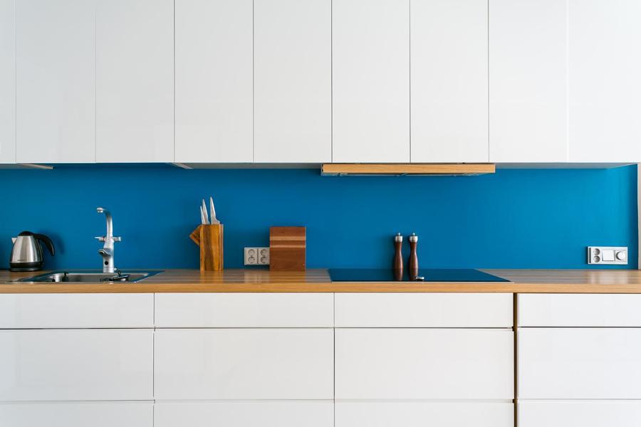 Viikon valinnat keittiön välitila ratkaisut  Etuovi com  Blogi parempaan a