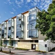 Vuokra-asunnot Espoossa – suosituimmat kaupunginosat