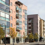 Vuokra-asunnot Tampereella – näillä alueilla pienet asunnot menevät nopeasti