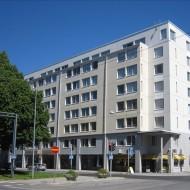 Vuokra-asunnot Vaasassa – Suvilahti ja Korkeamäki halutuimpia alueita
