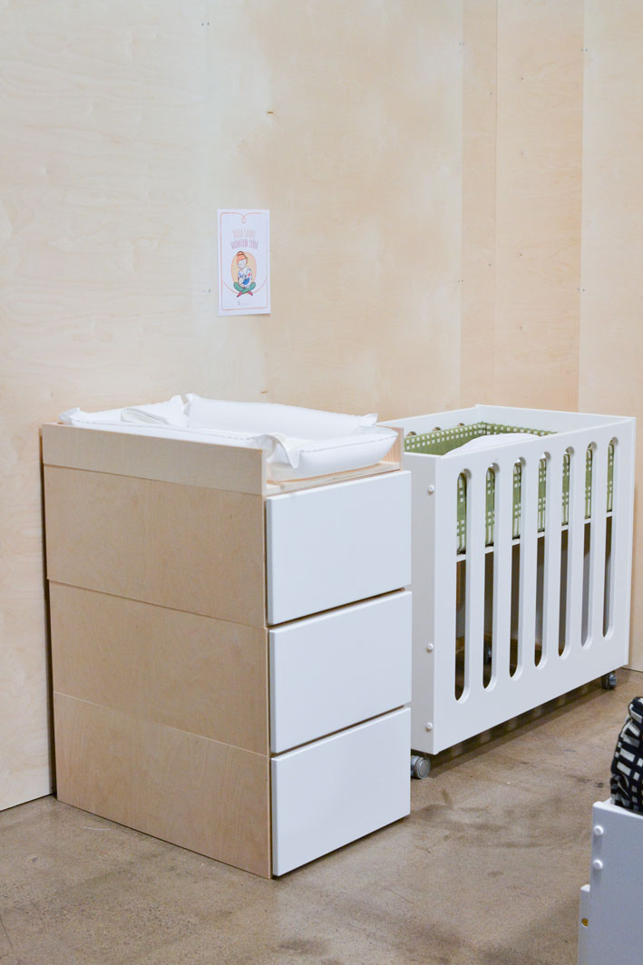 hoitopoyta_vauvalle