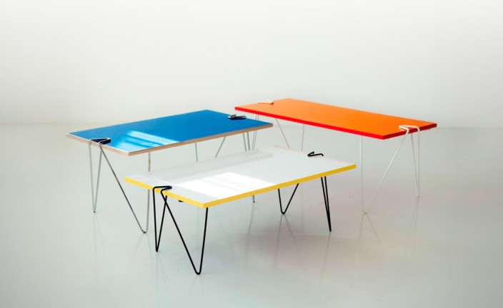 pop_table_triplet