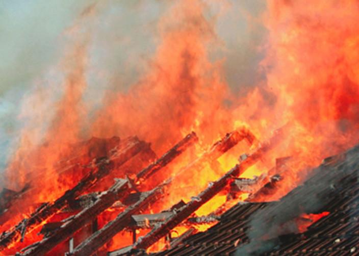 näin pidät kotisi turvallisena_tulipalo_kotivakuutus