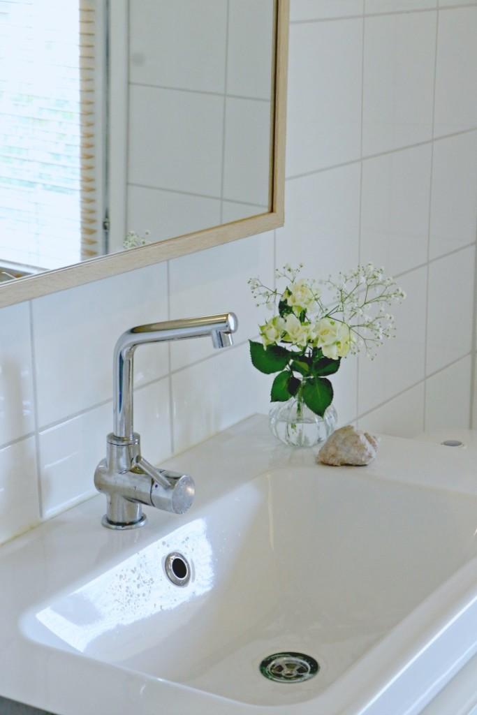 mökkiremontti kylpyhuone