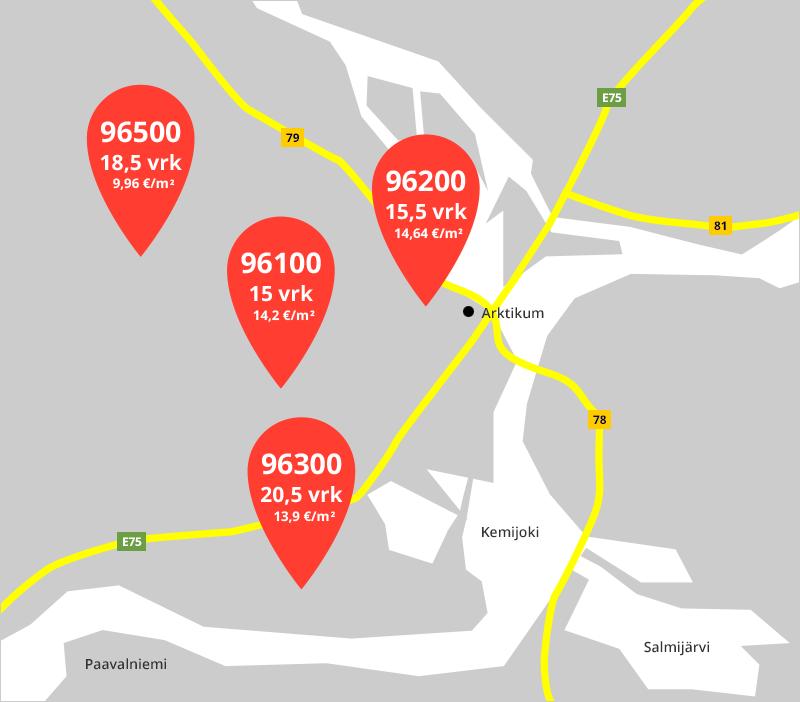 kartta_blogiin_ROVANIEMI_